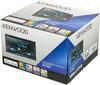 Автомагнитола KENWOOD DPX-3000U,  USB вид 6