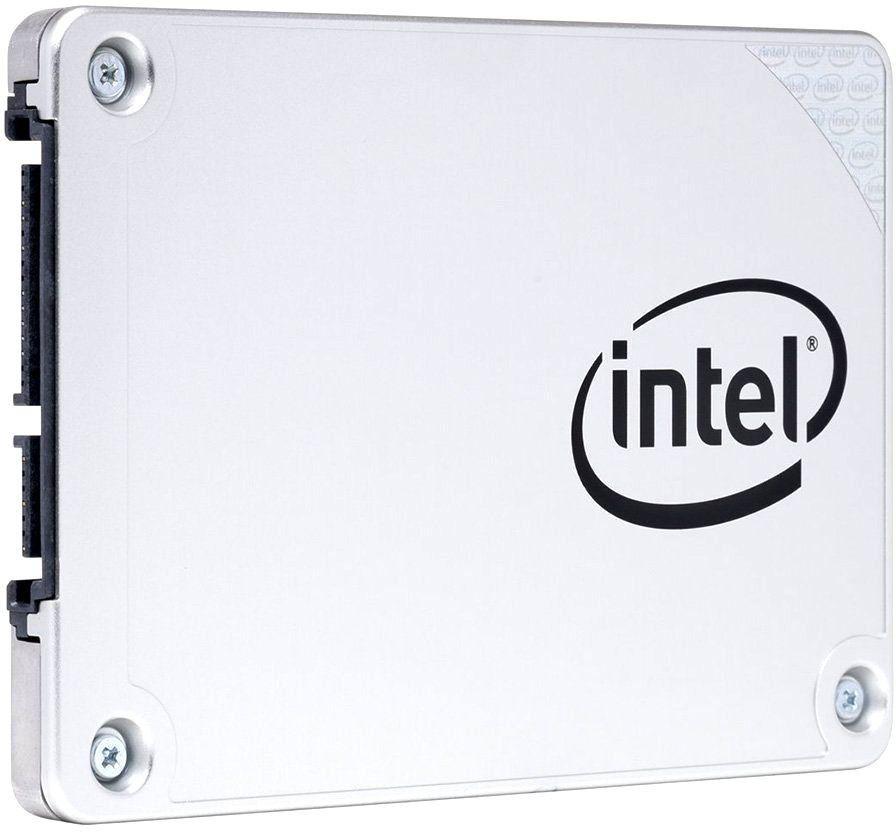 Накопитель SSD INTEL 540s Series SSDSC2KW010X6X1 1Тб, 2.5