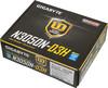 Материнская плата GIGABYTE GA-N3050N-D3H mini-ITX, Ret вид 8