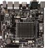 Материнская плата GIGABYTE GA-N3050N-D3H mini-ITX, Ret вид 1