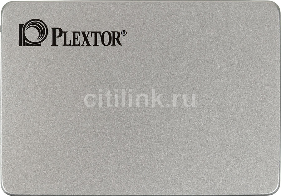 Накопитель SSD PLEXTOR M7V PX-128M7VC 128Гб, 2.5