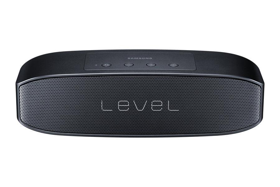 Портативные колонки SAMSUNG Level Box Pro EO-SG928,  черный [eo-sg928tbegru]
