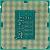 Процессор INTEL Core i5 4590, LGA 1150 ** OEM [cm8064601560615s r1qj] вид 2