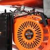Бензиновый генератор PATRIOT SRGE 6500E,  220 В,  5.5кВт [474103171] вид 4