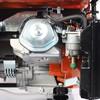 Бензиновый генератор PATRIOT SRGE 6500E,  220 В,  5.5кВт [474103171] вид 5