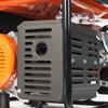 Бензиновый генератор PATRIOT SRGE 6500E,  220 В,  5.5кВт [474103171] вид 7
