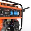 Бензиновый генератор PATRIOT SRGE 7200E,  220 В,  6.5кВт [474103188] вид 2