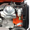 Бензиновый генератор PATRIOT SRGE 7200E,  220 В,  6.5кВт [474103188] вид 5