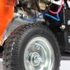 Бензиновый генератор PATRIOT SRGE 7200E,  220 В,  6.5кВт [474103188] вид 9