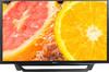 LED телевизор SONY KDL32WD603BR HD READY (720p)