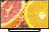 LED телевизор SONY BRAVIA KDL40WD653BR, черный