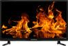 LED телевизор SUPRA STV-LC24T740FL