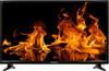 LED телевизор SUPRA STV-LC32T740WL