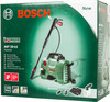 Минимойка BOSCH AQT 33-11 Car Kit [06008a7602] вид 12