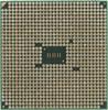 Процессор AMD A10 7890K, SocketFM2+,  OEM [ad789kxdi44jc] вид 2