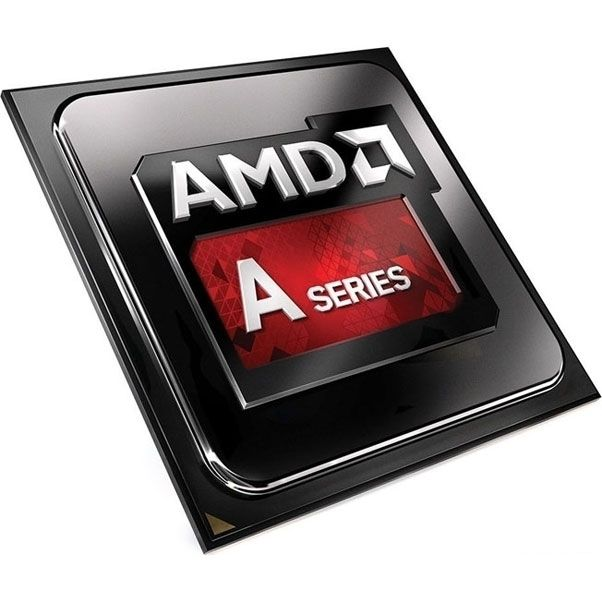 Процессор AMD A10 7890K, SocketFM2+ BOX [ad789kxdjchbx]