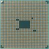 Процессор AMD Athlon II X4 845, SocketFM2+ OEM [ad845xaci43ka] вид 2