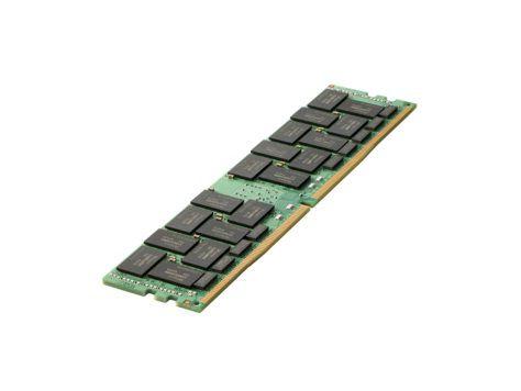 Память DDR4 HPE 805358-B21 64Gb DIMM ECC Reg PC4-2400T