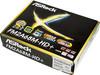 Материнская плата ASROCK FM2A68M-HD+ Socket FM2+, mATX, Ret вид 9