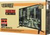 LED телевизор MYSTERY MTV-3025LT2