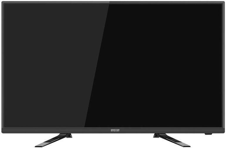LED телевизор MYSTERY MTV-4230LT2