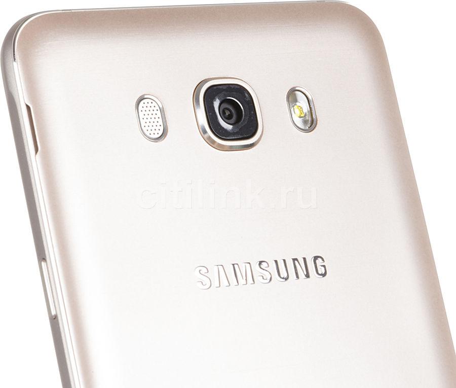 Игровые Автоматы На Телефон Samsung J700