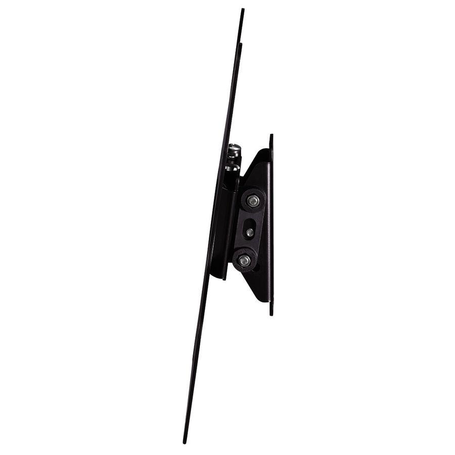 Кронштейн HAMA H-118660 черный для ЖК ТВ 10
