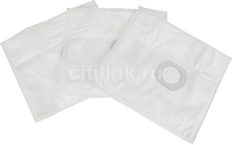 Пылесборники FILTERO UNS 01 Comfort,  универсальные,  3