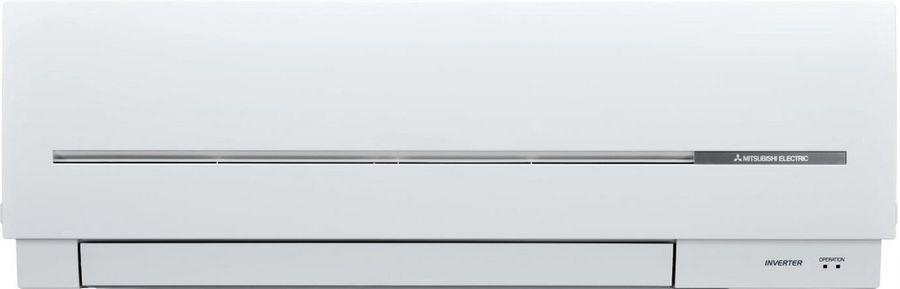 Сплит-система MITSUBISHI ELECTRIC MSZ-SF25VE/MUZ-SF25VE (комплект из 2-х коробок)
