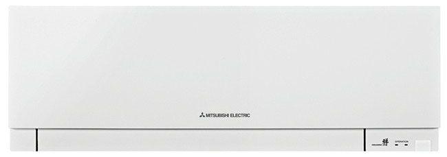 Сплит-система MITSUBISHI ELECTRIC MSZ-EF35VE2W/MUZ-EF35VE (комплект из 2-х коробок)