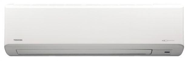 Сплит-система TOSHIBA RAS-13N3KV-E/RAS-13N3AV-E (комплект из 2-х коробок)