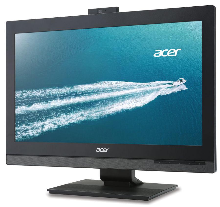 Моноблок Acer Veriton Z4820G 23.8
