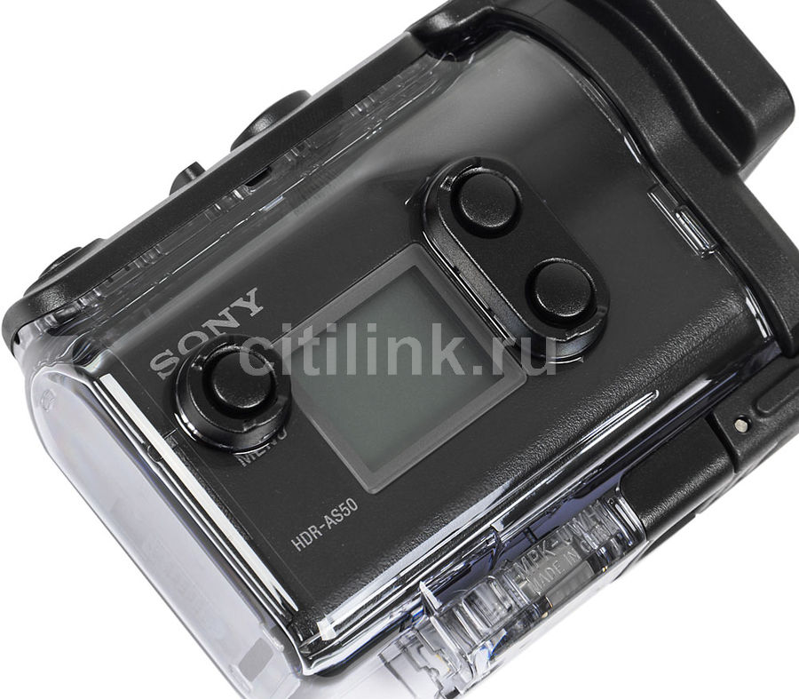 Картридж EasyPrint IC-CLI471C XL Cyan для Canon PIXMA MG5740/6840/7740 с чипом