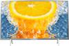 LED телевизор PHILIPS 32PFT5501/60 FULL HD (1080p) вид 1