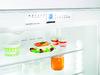 Встраиваемый холодильник LIEBHERR ECBN 6156 белый вид 4