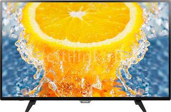 LED телевизор SONY BRAVIA KDL48WD653BR, черный