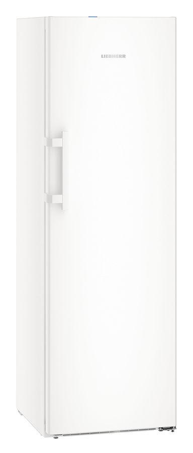 Морозильная камера LIEBHERR GNP 4355,  белый