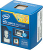 Процессор INTEL Core i7 4790, LGA 1150 ** BOX [bx80646i74790 s r1qf] вид 1