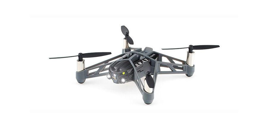Квадрокоптер с ночной камерой сетевой кабель спарк недорого