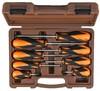 Набор отверточный OMBRA Basic 950008,  8 предметов [55558] вид 1