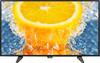 Телевизор LED Philips 40