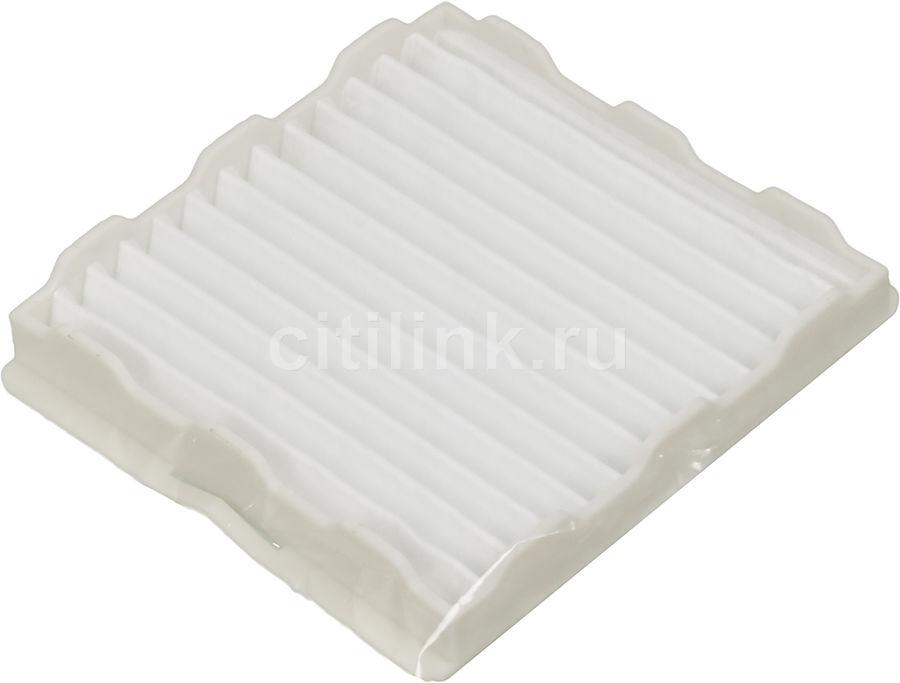 НЕРА-фильтр FILTERO FTH 39 SAM,  1 шт., для пылесосов Samsung серий: SC 41, SC 52, SC 56
