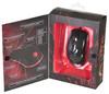 Мышь OKLICK 845G ACHERON оптическая проводная USB, черный [mw-1601] вид 17