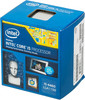 Процессор INTEL Core i5 4460, LGA 1150 BOX вид 1