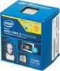 Процессор INTEL Core i5 4460, LGA 1150 BOX вид 1