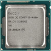 Процессор INTEL Core i5 4460, LGA 1150 BOX вид 2