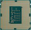 Процессор INTEL Core i5 4460, LGA 1150 BOX вид 3