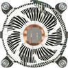 Процессор INTEL Core i5 4460, LGA 1150 BOX вид 6