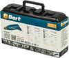 Гравер BORT BCT-170N [93727796] вид 13