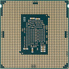 Процессор INTEL Core i5 6400, LGA 1151,  OEM вид 2